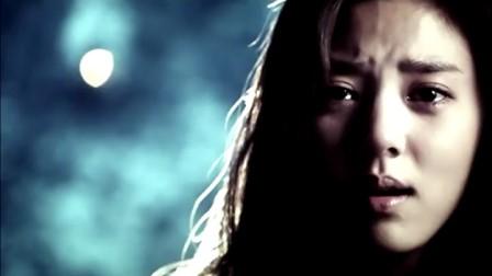 【Tance】孙丹菲新专辑MV预告
