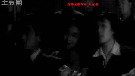 新凤霞影像资料《刘巧儿》(不是1956年的电影《刘巧儿》)