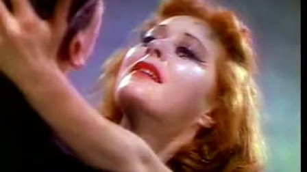 芭蕾经典《红舞鞋》之五(红菱艳)很多世界级舞蹈大师的入门级观摩电影!