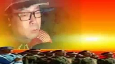 海内朗诵《我骄傲,我是中国人》