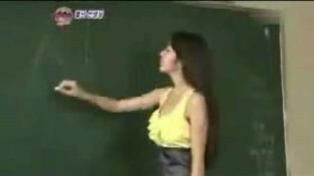 日本让男生最抓狂的美女老师www.kguowai.com