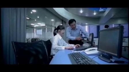 21世纪中国最佳商业模式评选介绍片