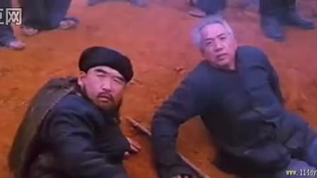 血战昆仑关01