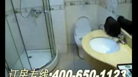 漳州华侨饭店预订电话漳州市区三星级酒店漳州华侨饭店官网价格