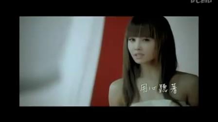 最新上海世博会台湾馆主题曲{www.gycdjx.com www.hnjinhai.com}
