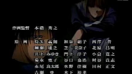 梦幻妖女26