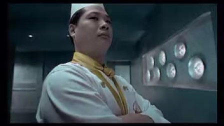 味达美酱油,shinho,烟台欣和味达美食品有限公司,创意广告