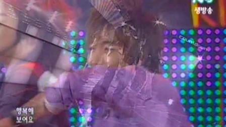 060316 Miracle.Mnet.Countdown(violet)