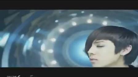 U-KISS《Bingle Bingle》MV 22秒预告版 正规一辑主打