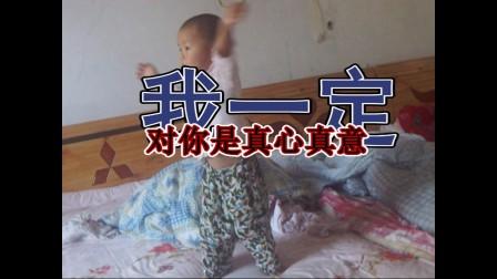 黄玉虎的视频黄玉虎的电子相册舞孩--会声会影作品1