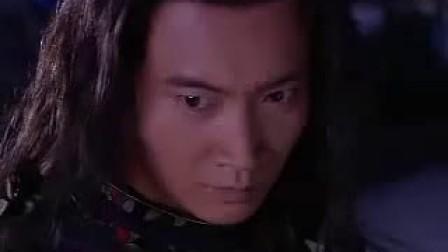傲剑江湖第5集