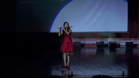 07《牧民新歌》江西农业大学雅风艺术团