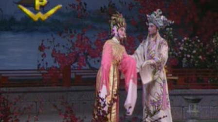 粤曲小调《贵妃醉酒》,周自涛填词,李池湘演唱。