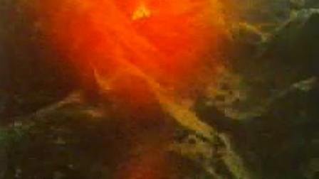 [震撼]恐龙特急克塞号意大利版主题曲
