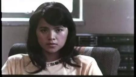 林正英僵尸鬼片青春无悔精彩污电影合集