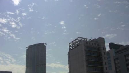 2013年8月天氣回顧_字幕版