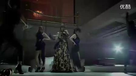Hot Girls[www.khactr.com]