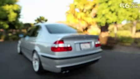宝马 BMW 330ihttp://www.gsva.com.cn/