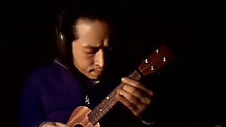 四弦吉他独奏《斯格布鲁斯》