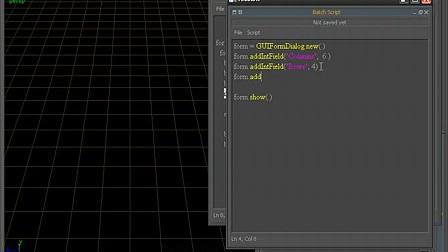 DT--Realflow 4脚本教程 11