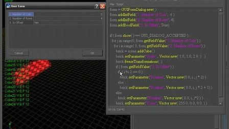 DT--Realflow 4脚本教程 12