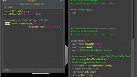 DT--Realflow 4脚本教程 19