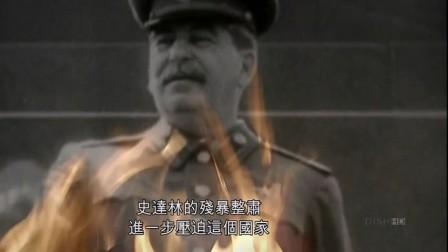 奇闻大揭秘:寻找尼安德塔人[中文字幕]