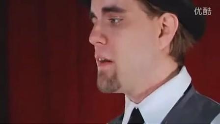 迪龙魔术2011新式巴格拉斯效果教学Patrick Redford(无密码)