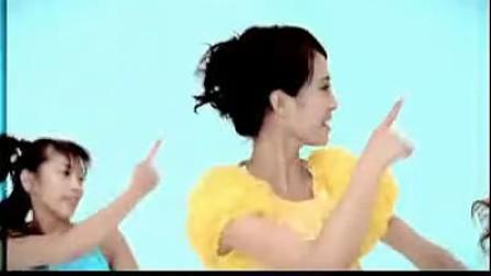 蔡依林《日不落(舞蹈篇)》MV