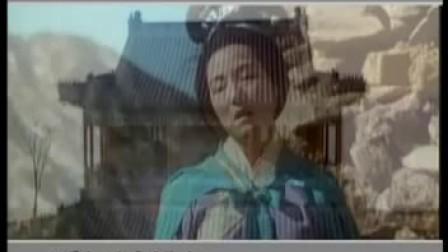【纪录片】中国十大王朝01大秦王朝
