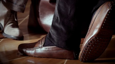 Tod_s_Men_s_Autumn_Winter_2013_-_2014_Campaign_Behind_the_Scenes_Video