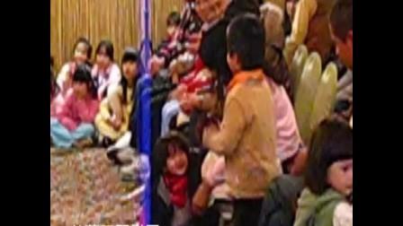 茱蒂口琴乐团 五重奏(桂河大桥电影主题曲-蒲克上校)
