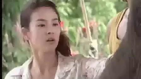 《ithink》中文字幕版mv