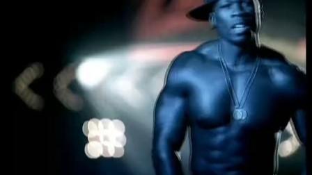 欧美音乐 50 Cent [Amusement Park]