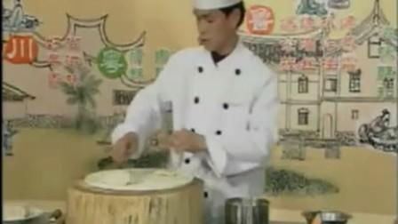 海南胡椒肚的做法