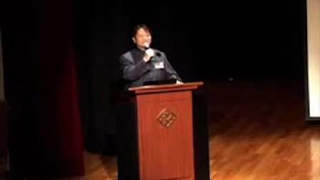 任剑辉研究计划 2011年11月活动 第六节 致谢 Activity Nov 2011 Part 6