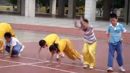 拍手起跳1刘_ j68.com.cn
