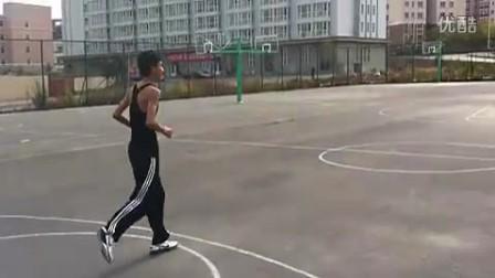 罚球线前一 zzszz.com.cn