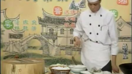 学做好吃的菜肴【www.shpc120.com.cn】避风塘茄子