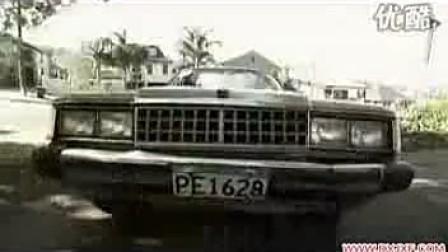 《想死你就来》英语对白 中文字幕 新西兰电影 喜剧 2007年7月4日上映