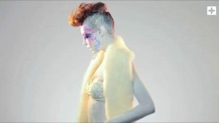 Surrender DJs ft.The Sound Colours-The Saxo Room