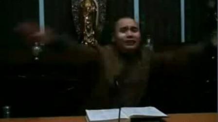 《瑜伽师地论》讲记 2010-1-9(宗性法师)-02