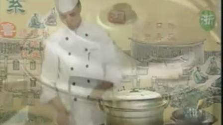 【www.mfsjgw.com分享】平菇炒韭苔的做法