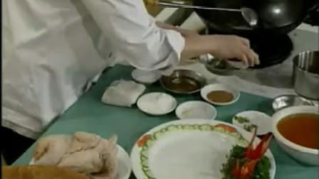 学做好吃的菜肴【www.xm98.cn】豆酱鸡