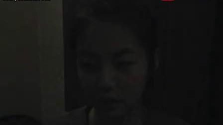 【YeeunBar恩心】Wonder Girls.Mnet.Self Camera E10[中字]