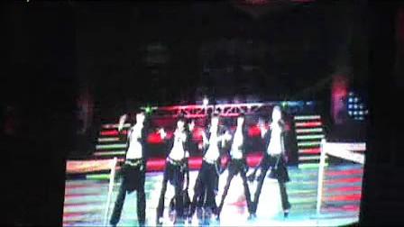 【YeeunBar恩心】Wonder Girls.Mnet.Self Camera E11[中字]