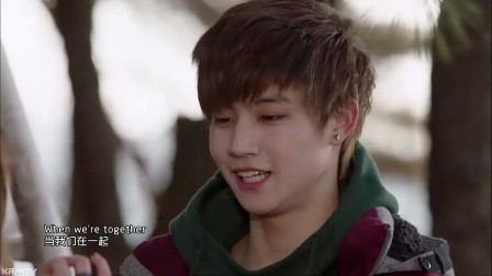 KRMTV.COM.智妍JB_Together(Dream High.O.S.T).BUGS.72