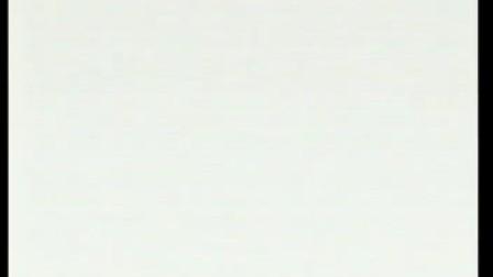 《唐诗三百首》005首-题稚川山水