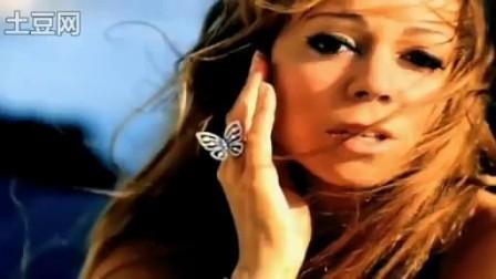 [宁博]Mariah Carey - H.A.T.E.U