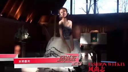 www.shangdai.com.cn陈思成 佟丽娅-B